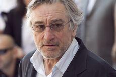Interviu Eksklusif Robert De Niro, Dino Patti Djalal Bakal Bahas Ini di Mola Living Live