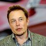 Elon Musk dan Grimes Ubah Nama Bayi untuk Mematuhi Hukum