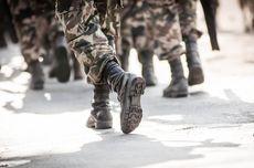 Ditinggal Perancis, Mali Minta Bantuan Perusahaan Militer Swasta Rusia