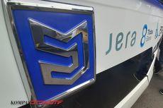 MAB Sambut Baik Insentif Bebas Pajak Kendaraan Listrik di Jakarta