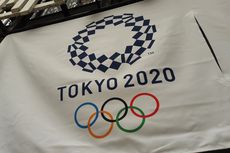 Usulan Olimpiade Tokyo Digelar Tanpa Penonton Ditolak IOC