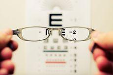 Waspadai 5 Penyakit Mata yang Bisa Dialami Penderita Diabetes