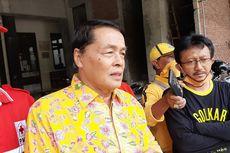 Tangani Corona, Anggota DPRD Gunungkidul Wajib Setor Rp 5 Juta Per Bulan