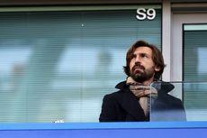Peringatan Gennaro Gattuso untuk Andrea Pirlo yang Ditunjuk Jadi Pelatih Juventus