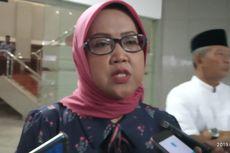 Bupati Bogor Sebut UN Jadi Masalah Besar bagi Siswa di Indonesia
