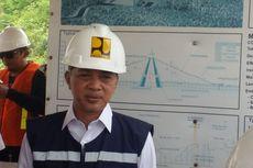 Bantu Jakarta Atasi Banjir, Pemerintah Bangun Sistem Pompa Kali Item