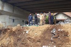 Plengsengan Jembatan Kedung Kandang Malang Ambrol, Anggota DPRD: Langganan Longsor