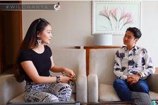 Natasha Wilona Bertemu Melvin Tenggara, Kesan Pertama hingga Naik Lamborghini