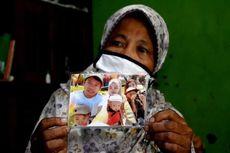 Keluarga Harap Jenazah Korban Sriwijaya Air Bisa Dimakamkan di Kendal