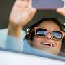 Inilah Ponsel dengan Kamera Selfie Terbaik Menurut DxOMark