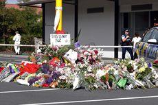 Tampilkan Video Penembakan Christchurch, 8 Situs Diblokir Pemerintah Australia