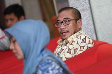 Diperiksa KPK, Komisioner KPU Hasyim Asy'ari Ditanya Proses Pemilu hingga Mekanisme PAW