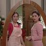 Sinopsis Film The Princess Switch, Vanessa Hudgens Punya Kembaran