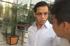Kasus PLTU Riau-1, KPK Periksa Rheza Herwindo