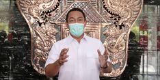 Jika Kasus Covid-19 Turun, Pemkot Semarang Akan Longgarkan Pembatasan