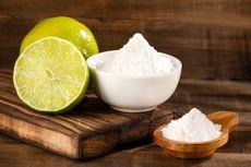 Bedanya Baking Powder dengan Baking Soda, Bekal Sebelum Bikin Kue