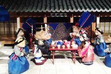 Lotte World dan Teddy Bear Museum dari Korea Bakal Hadir di Indonesia?