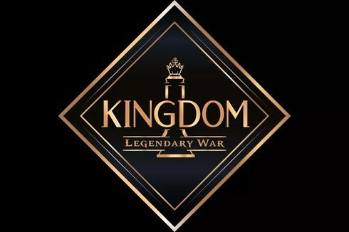Dancer di Kingdom: Legendary War Positif Covid-19, iKON hingga Stray Kids Jalani Tes