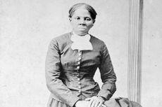 Perempuan Berdaya: Harriet Tubman, Pembebas Perbudakan dan Mata-mata Brilian Kulit Hitam