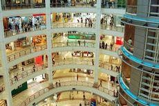 Ini Lima Mall Terbesar di Indonesia, yang Mana Nomor Satu?