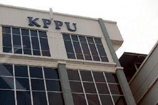 Kantongi Restu KPPU, Merger XL-AXIS Makin Dekat