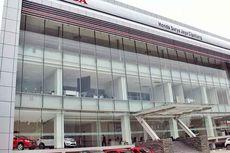 Honda Prospect Motor Buka Lowongan Kerja untuk Lulusan SMK hingga S1