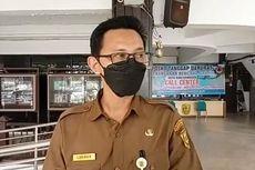 Pandemi Belum Usai, 4 Anggota DPRD Kota Banjarmasin Minta Mobil Dinas Baru