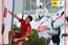 Saat Netizen Kesal Robot Gundam Disebut Transformers