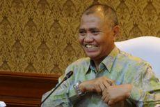 Kata Ketua KPK, Rencana Pengangkatan Kasatgas dari Polri Baru Usulan