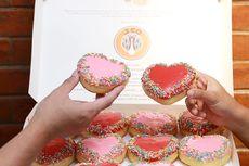 McD sampai KFC, Ini Promo Gerai Makanan Cepat Saji untuk Valentine 2020
