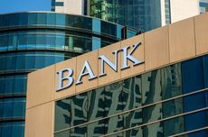Ini Penyebab Bank Tak Segera Turunkan Bunga Kreditnya