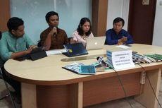 Menangkan Perusahaan Pembakar Hutan, Hakim Dinilai Tak Paham Lingkungan