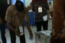 Jokowi-JK Menang 67 Persen di Polewali Mandar