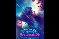 Sinopsis Endings, Beginnings, Cinta Segitiga Jamie Dornan, Shailene Woodley, dan Sebastian Stan