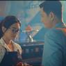 Lirik Lagu Cukup Lebih Baik - Ade Govinda feat. Fadly