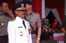 PP Otda: Peni Suparto Gagal Memimpin Kota Malang