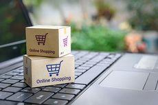 Transaksi E-Commerce Naik 2 Kali Lipat, tetapi...