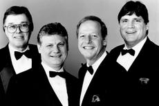 Lirik dan Chord Lagu Seven Daffodils - The Brothers Four