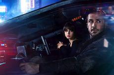 Sinopsis Blade Runner 2049, Rahasia di Balik Kotak Temuan Ryan Gosling