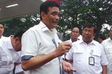 Fraksi Nasdem Diminta Cabut Hak Angket, Wagub DKI Berterima Kasih