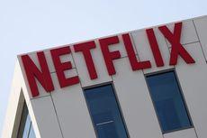 Kejar Pajak Netflix, Pemerintah Diminta Tiru Singapura