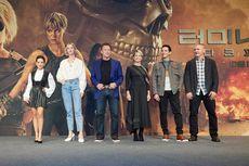 Jauh dari Prediksi, Segini Pemasukan Terminator: Dark Fate di Pekan Pertama Tayang