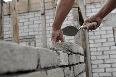 Perbesar Kapasitas Produksi, Holcim Bangun Pabrik di Tuban