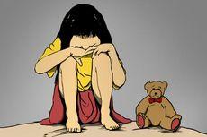 Anak di Bawah Umur Kembali Diperkosa di Manado