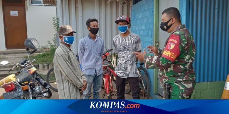 [POPULER NUSANTARA] Bos Pertamina Rosneft Sedih Warga Tuban Borong Mobil | Restoran di Semarang Jadi Korban Transfer Palsu