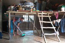 Kiat Praktis Hilangkan Jamur dari Rumah Pasca-banjir