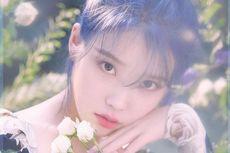 Lirik dan Chord Lagu Blueming dari IU