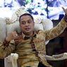 Daftar Isbat Nikah hingga Kasus Cerai di Surabaya Kini Bisa Diurus di 3 Aplikasi Ini