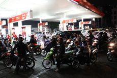 Harapan Warga untuk Jokowi dan Program Pengalihan Subsidi BBM yang Dijanjikan