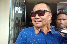 Kasus Pidato Rasis Ketua Nasdem Tanjungpinang Dihentikan